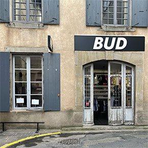 photos bud skateshop carcassonne