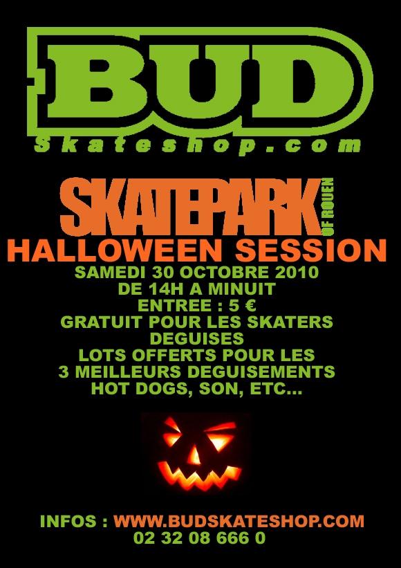 http://www.budskateshop.com/shop/images/bud_news/201010_bud_halloween_session.jpg