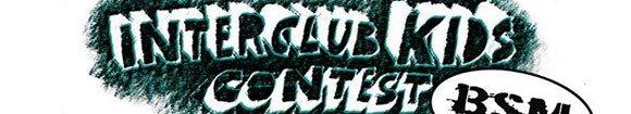 BSM Kids Interclub Contest au Streetpark De La Friche à Marseille dimanche 17 mai 2015
