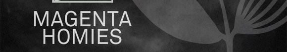 Soy Panday Vivien Feil vidéo Live Skateboard Media Parisii Le Remix MAGENTA Homies