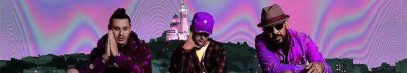 BUD Party DJ Djel Trendy420 Dopemusicdealer BUD SKATESHOP Marseille samedi 4 novembre 2017