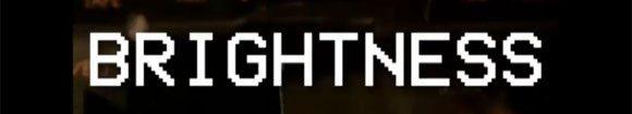BUD SKATESHOP vidéo Brightness