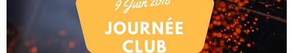 Montpellier Skateboard Journée Club Skatepark De Grammont samedi 9 juin 2018