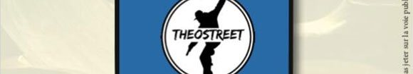 Association Theostreet Game Of SKATE La Fête Du Sport Esplanade de la Mairie Val De Reuil (27) samedi 15 septembre 2018