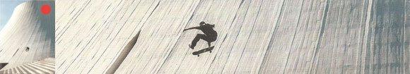 Battle Of Normandy 2018 numéro spécial Free skateboard magazine #20 et vidéos