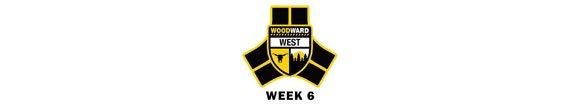 Bastien Salabanzi vidéos DESTRUCTO TRUCKS Woodward West Week 6