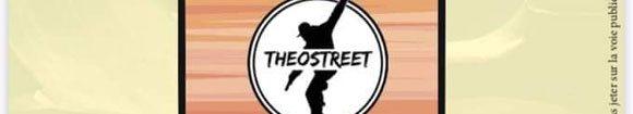 Association Theostreet Game Of SKATE La Fête De La Ville Esplanade de la Mairie Val-De-Reuil (27) samedi 14 septembre 2019