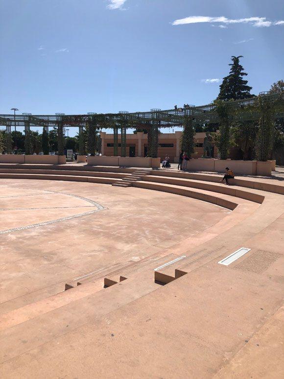 Cash Or Slam Place Des Grands Hommes Montpellier samedi 5 octobre 2019