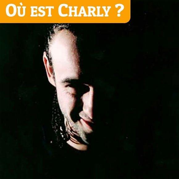 Article Où est Charly Simon ? OhDé Fanzine #1 Été 2020