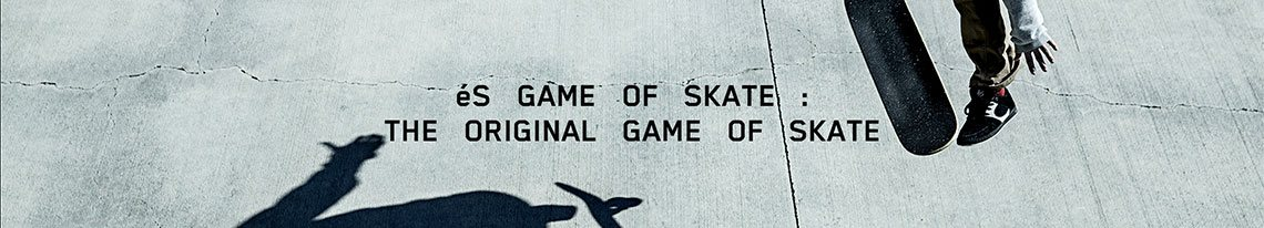 éS SKATEBOARDING Original Game Of SKATE Rouen Dalle De La Grand'Mare samedi 31 juillet 2021