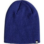 dc beanie clap (surf the web)