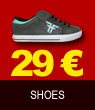 skate shoes homme 29 euros