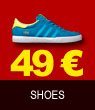 skate shoes homme 49 euros