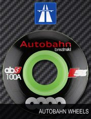 autobahn wheels