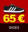 skate shoes homme 65 euros