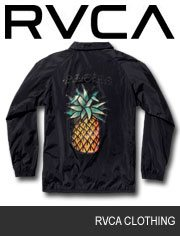 rvca clothing