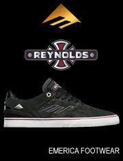 emerica footwear