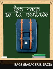 bags (bagagerie, sacs)