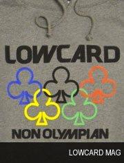 lowcard mag