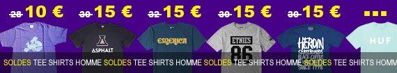 tee shirts homme du moins au plus cher