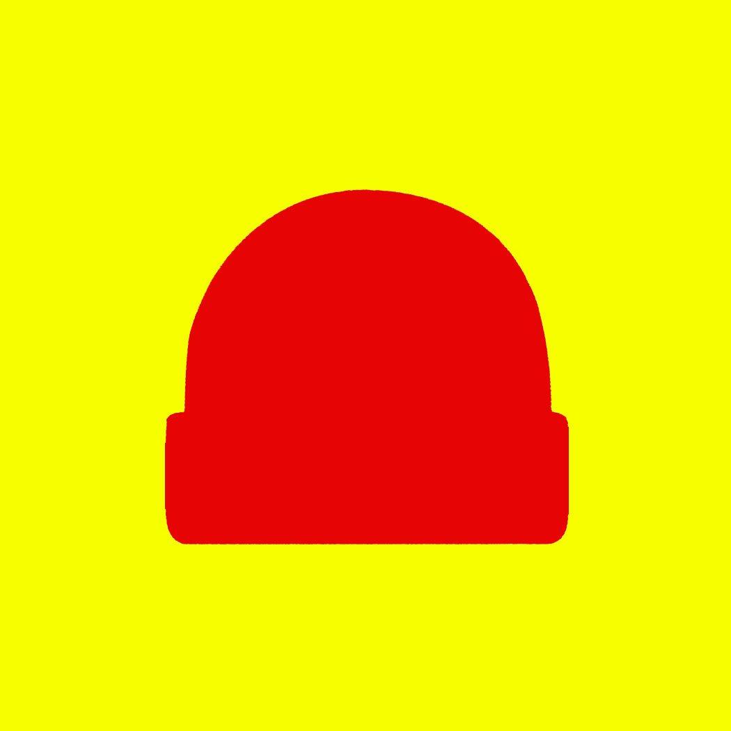 soldes beanies (bonnets)