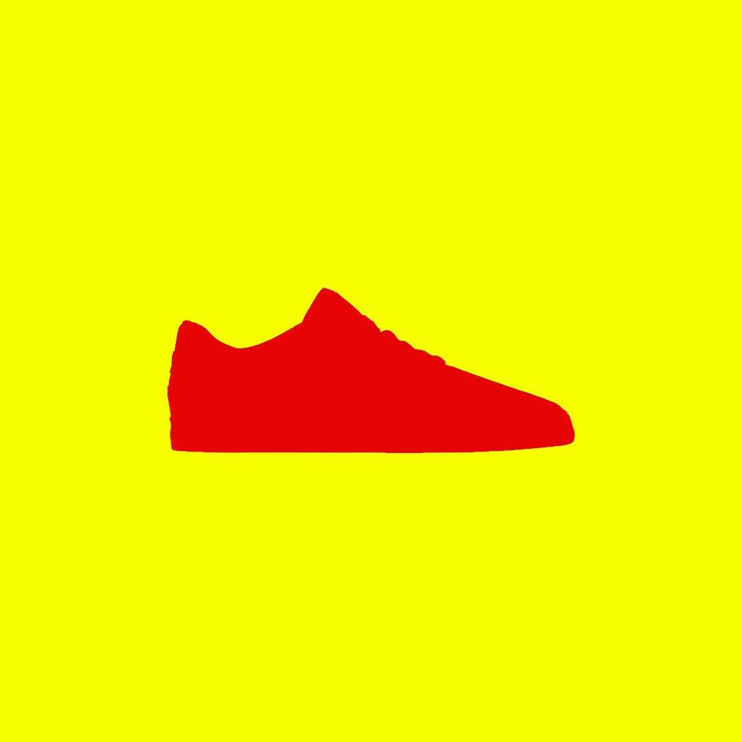 soldes skate shoes homme