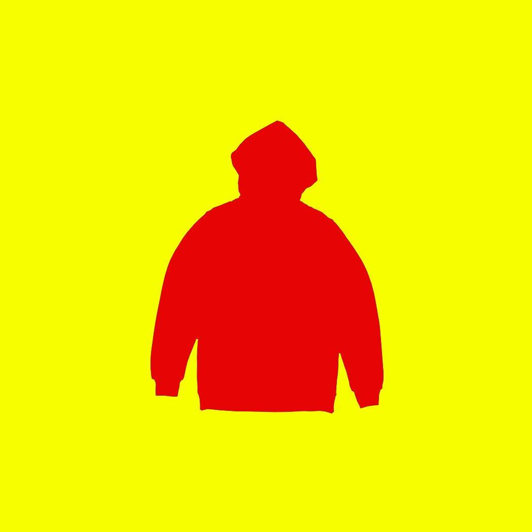 soldes sweatshirts homme