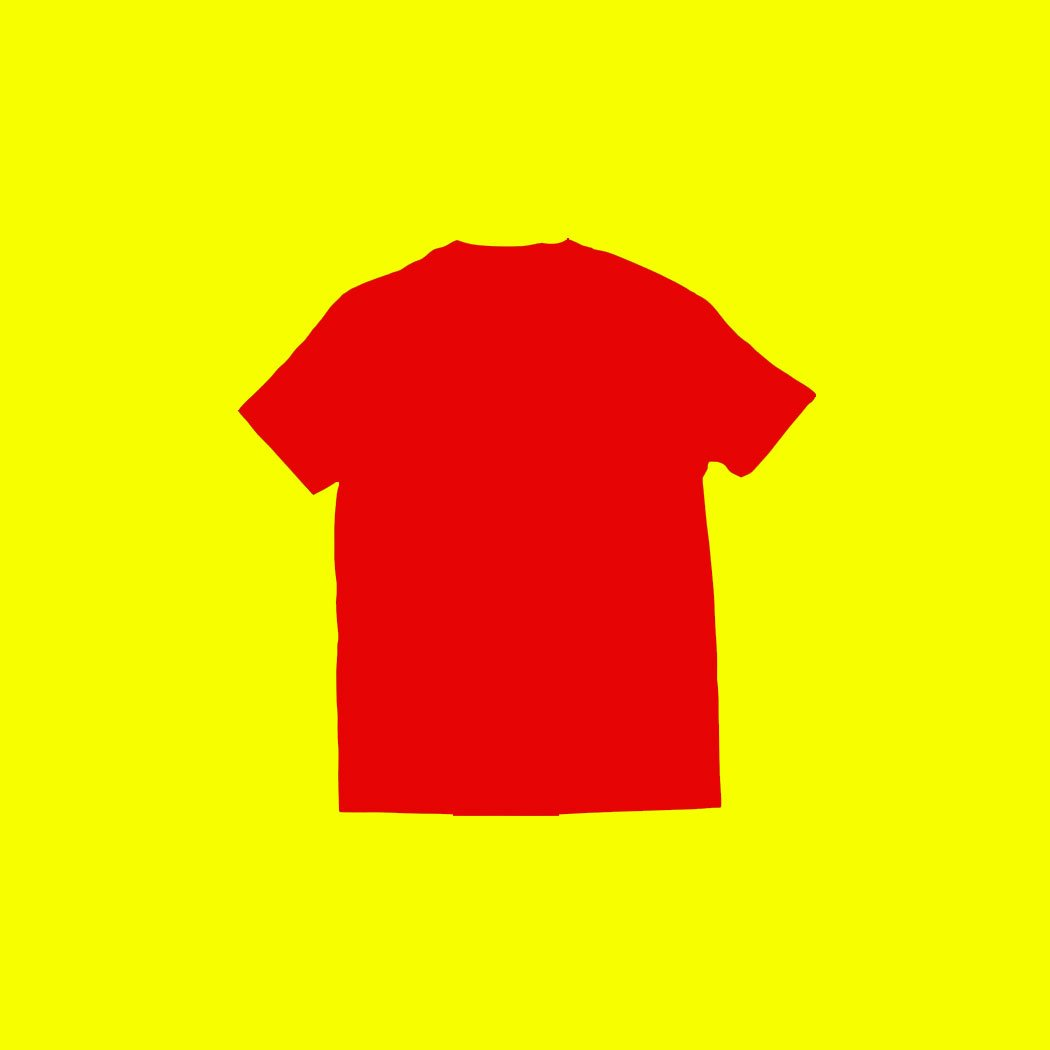 soldes tee shirts homme