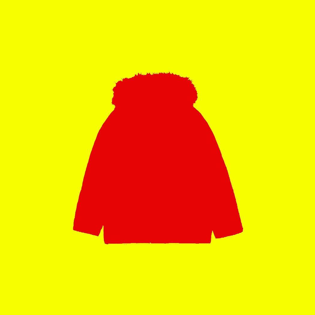 soldes vestes, manteaux homme