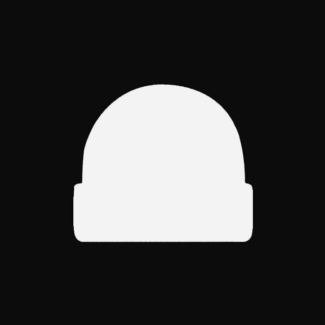 black friday beanies (bonnets)