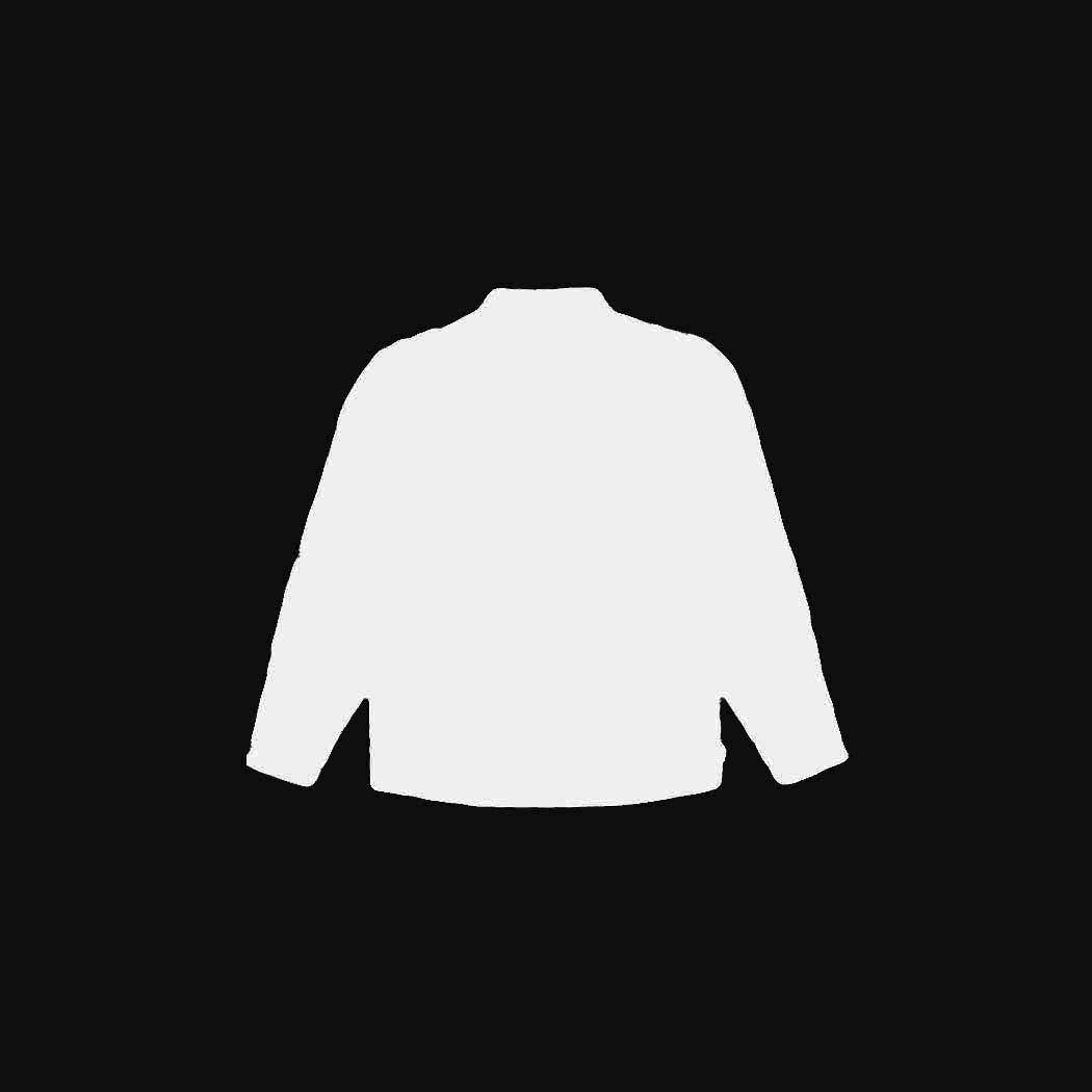 black friday chemises, polos homme