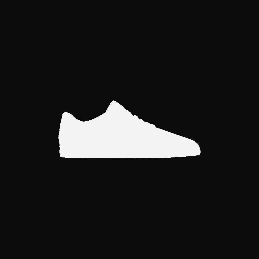 black friday skate shoes homme