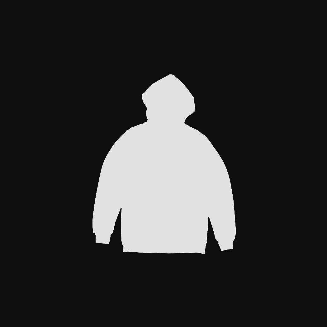 black friday sweatshirts homme