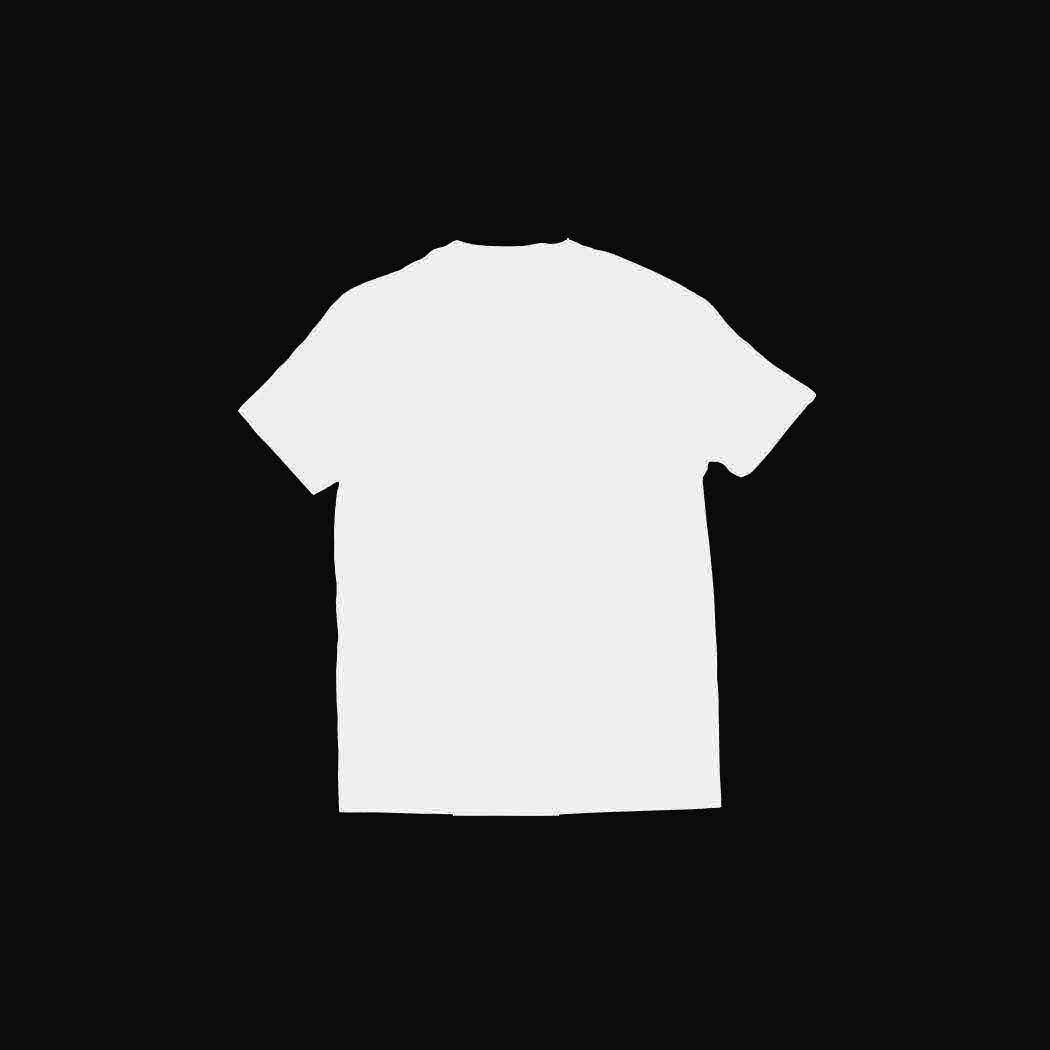 black friday tee shirts homme