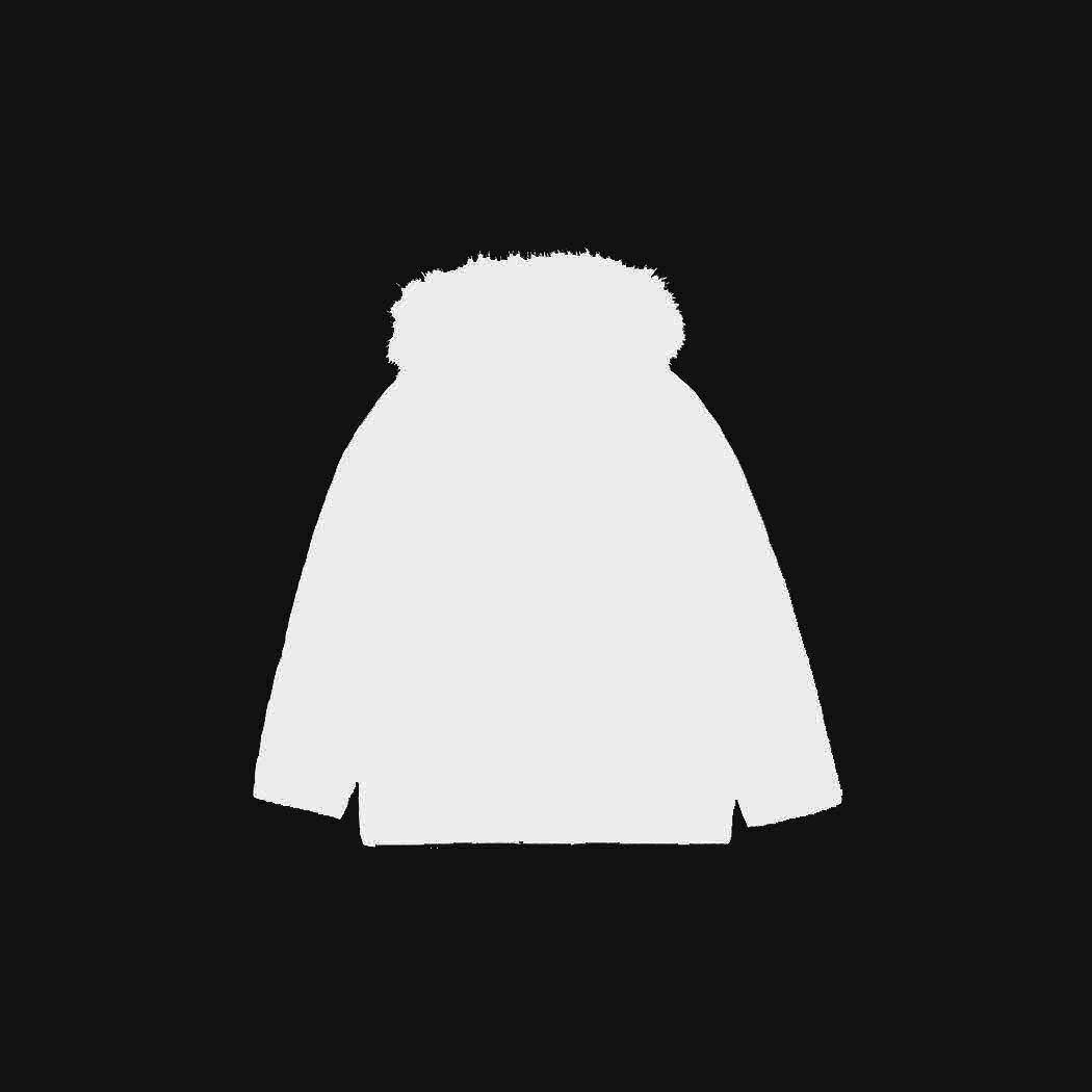 black friday vestes, manteaux homme