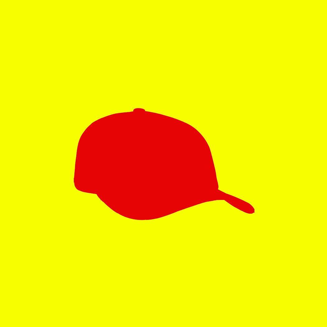 soldes caps (casquettes)