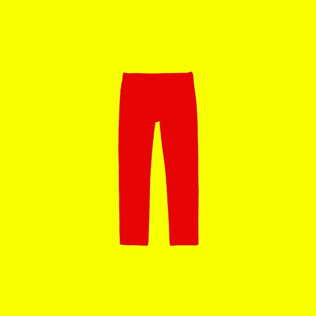 soldes pants, jeans homme