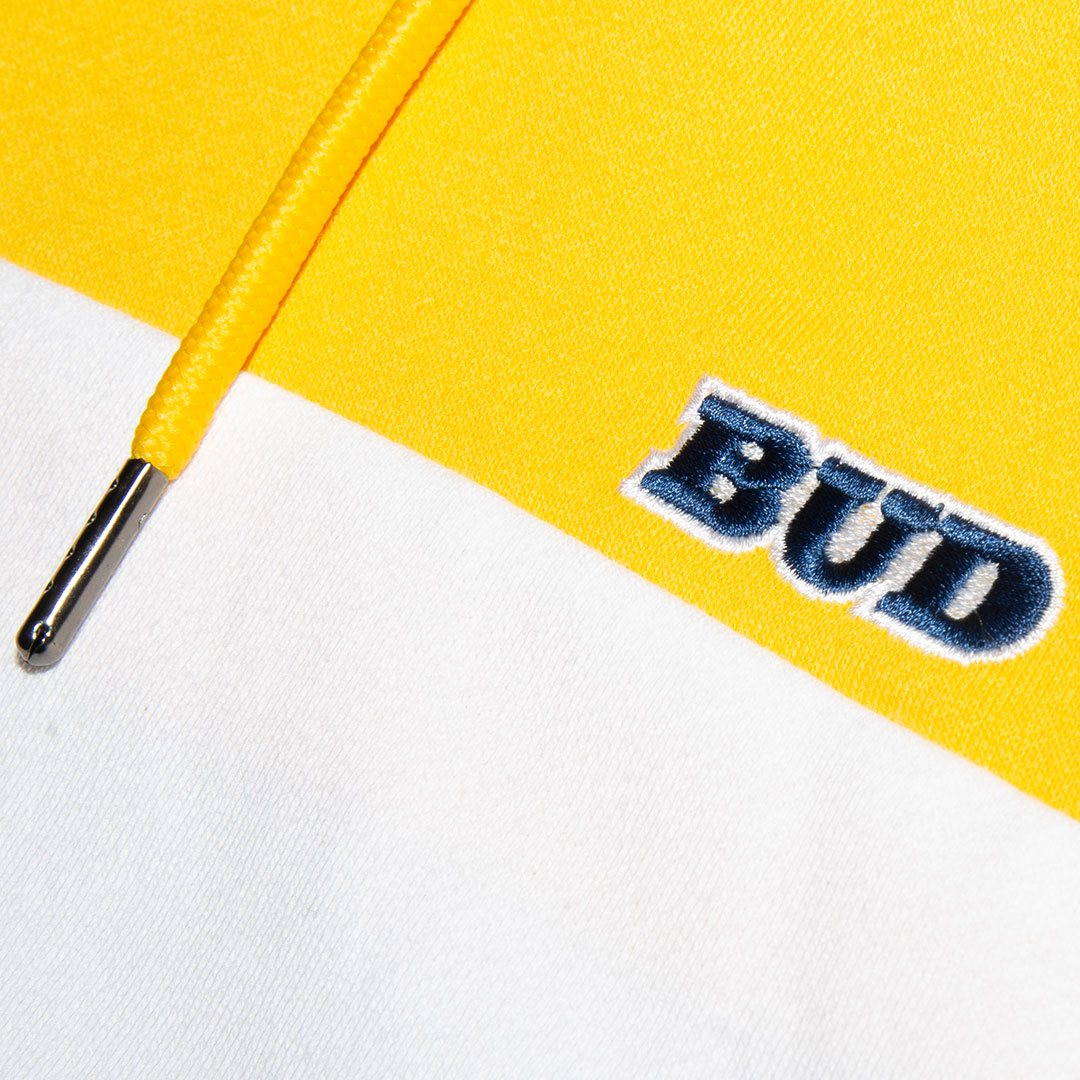 bud wear 2021 collection
