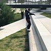 BUD SKATESHOP Budinmtp Montpellier mai 2021