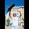BUD SKATESHOP Opéra Marseille Grand Opening : Inauguration samedi 4 septembre 2021