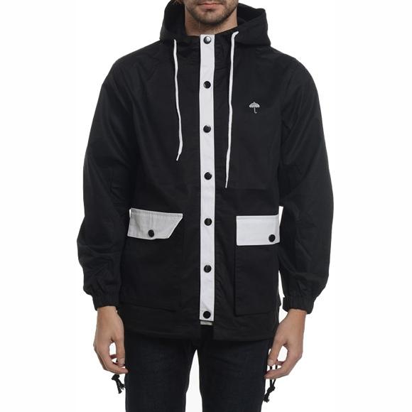 coach apparel outlet v4fa  coach apparel outlet