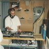 inauguration du shop bud rouen septembre 1997 06