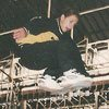 anthony lopez ollie halloween contest rouen novembre 1998