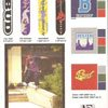 bud products 2001