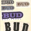 stickers bud 04