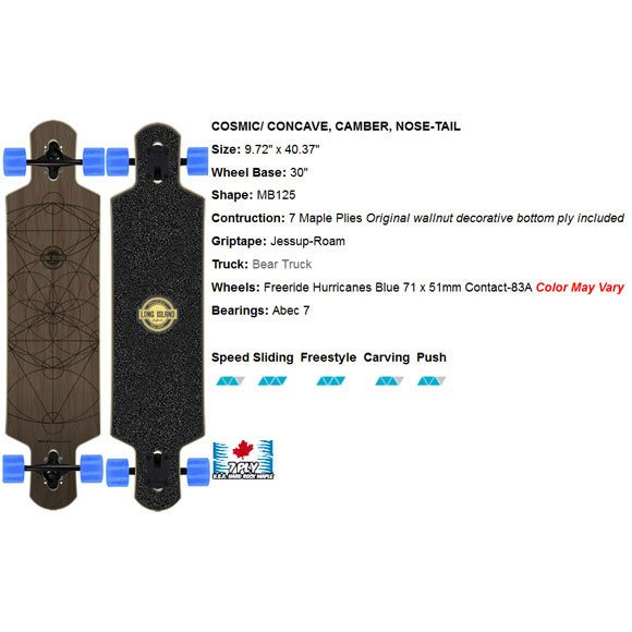 Conseil longboard Long_island_longboard_cosmic_40,37x9.72